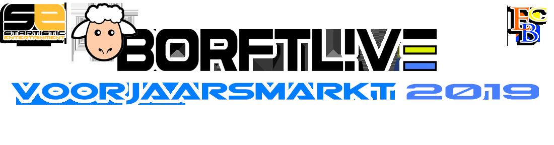 BorftLive